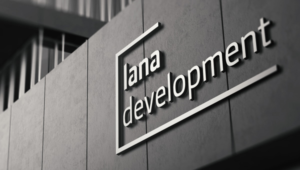About Lana Development
